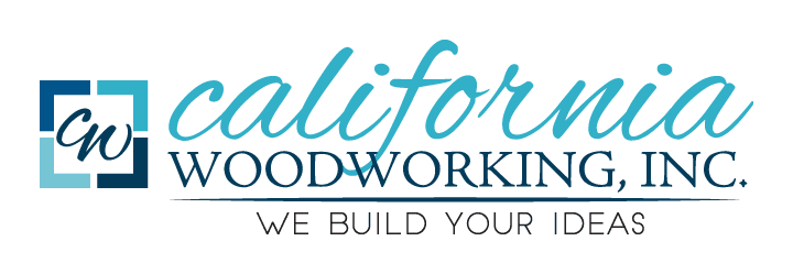 California_Woodworking_Logo_72dpi